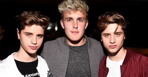 Why Did the Martinez Twins Quit Jake Paul's Team 10?