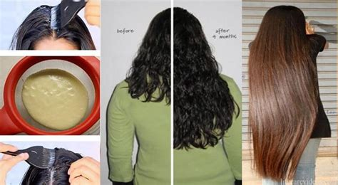 How To Grow Your Hairs Overnight Ingredients 2 Eggs 4