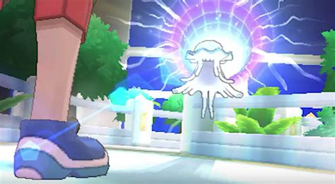 'Pokémon Sun And Moon' Ultra Beasts: Everything You Need
