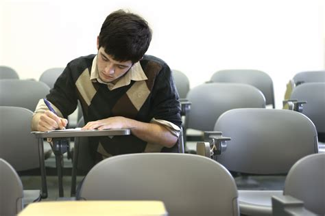 LSAT Test Day: What to Expect, How to Deal   Law