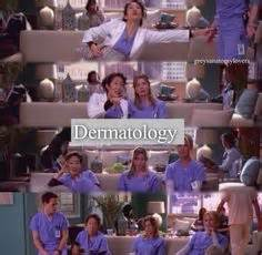 1000+ images about *Grey's Anatomy* on Pinterest   Grey's