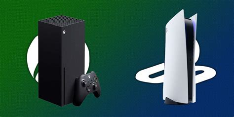 PS5, Xbox Series X Pricing and Release Date Information