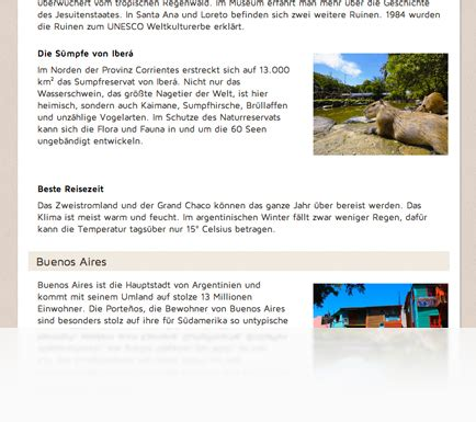 Indigotours, Trier – DIGIPETS