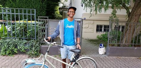Ultimate Review of Swapfiets: Bike Subscription For The