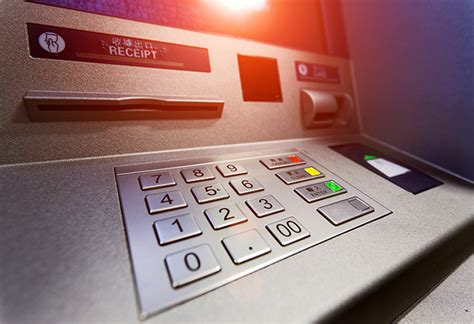 Banking Threats: ATM Malware Used to Hack Machines