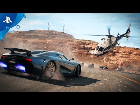 These PSVR games prove Sony's PS4 virtual reality headset