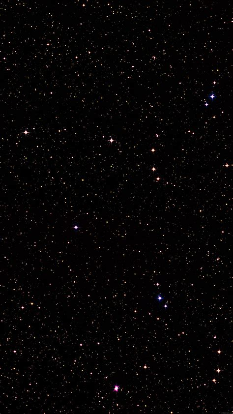 mb14-wallpaper-fire-stars-space - Papers
