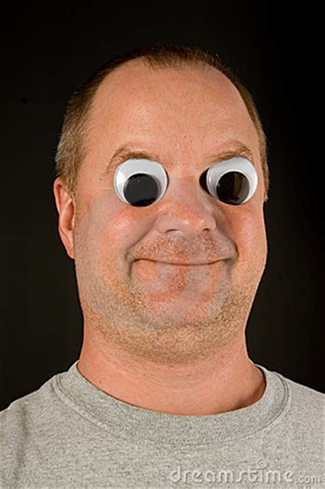 Silly Man Stock Photography - Image: 5895642