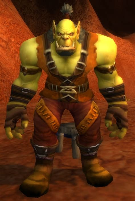 Martek the Exiled - Wowpedia - Your wiki guide to the