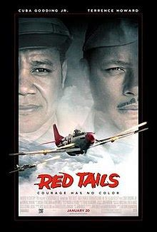 Red Tails - Wikipedia
