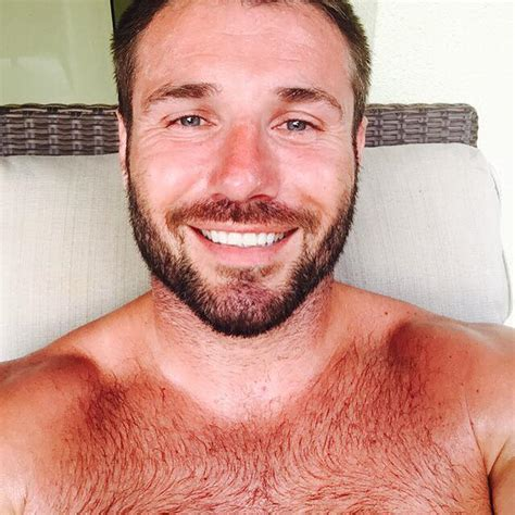 LGBTQ Ally Ben Cohen Heads Back to the Gym | theOUTfront