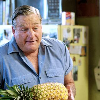 50 First Dates Picture 5