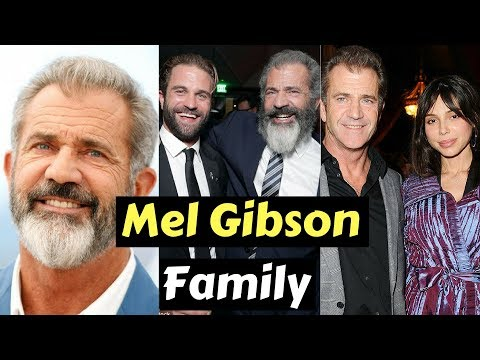 Who is Milo Gibson Dating? Milo Gibson Wiki, Age, Height