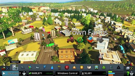 Cities: Skylines for Xbox One ultimate beginner's guide