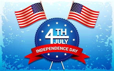 Independence Day – Country Music NI