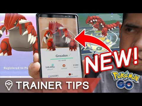 Raikou Counters: 5 Best Counters in Pokemon GO
