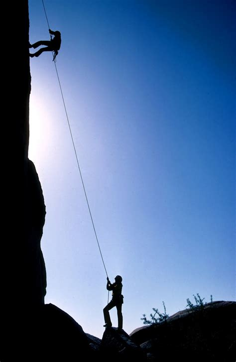 Free Images : work, landscape, silhouette, mountain, sky