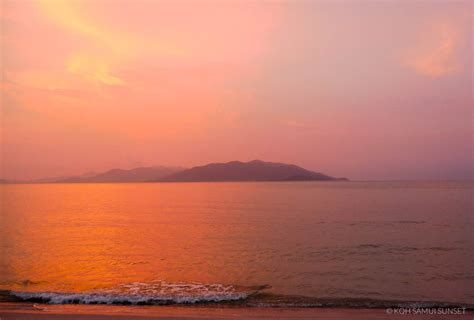 Koh Samui in January: Weather, What to Expect and 15