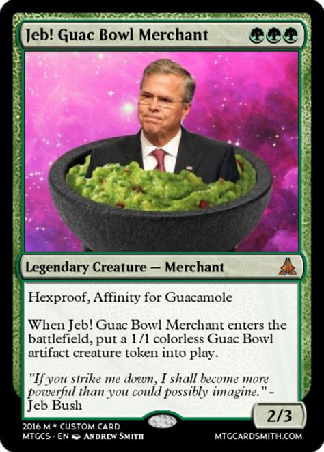 Jeb's New Consulting Job Is With A Fantasy Sports Law Firm