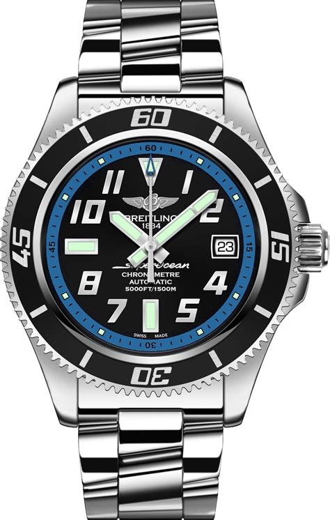 A1736402/BA30-161A   Breitling   AuthenticWatches