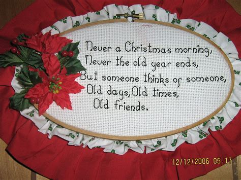 GALLERY FUNNY GAME: Christmas poem
