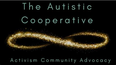 About | Who are The Autistic Cooperative? – International