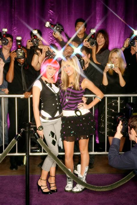 Never Forget Our Favorite Disney Channel BFF's | E! News