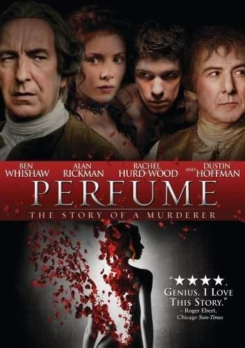 Watch Perfume: The Story of a Murderer 2006 full movie