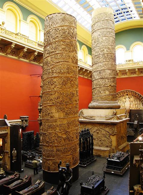 Victoria and Albert Museum - Wikiwand