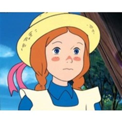 The Adventures of Tom Sawyer   Anime Characters Database