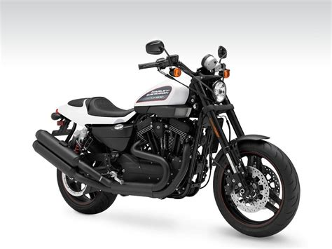 2011 Harley-Davidson XR1200X pictures, accident lawyers info