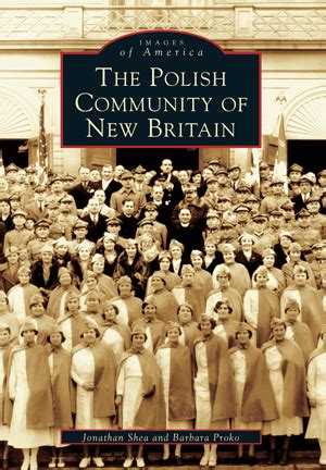 Polish Immigration to America Books - The Culture and