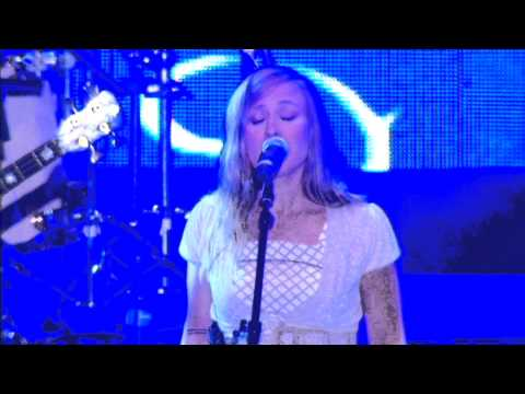 Abide with me (Monk/Jenkins/Graham) - YouTube