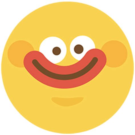 Sticking Tongue Out Emoticons for Facebook, Email & SMS