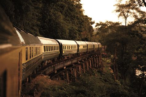 Can you still travel on the Orient Express train in 2017?